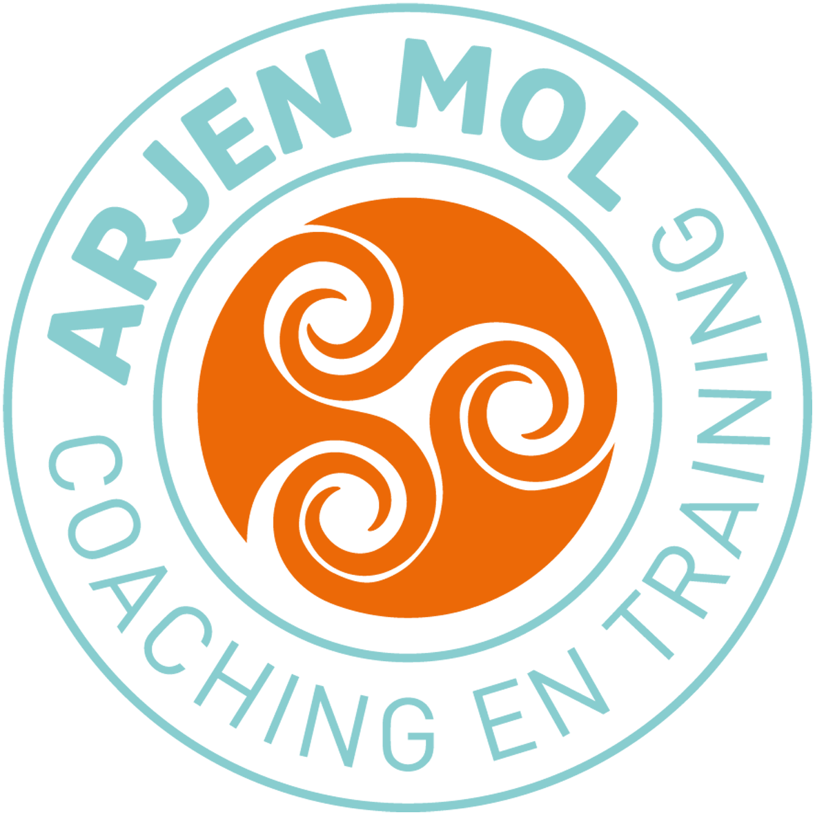 Arjen Mol Coaching en Training